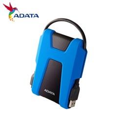ADATA HD680 1TB + 외장하드용 C타입 케이블