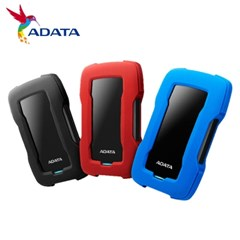 ADATA HD330 1TB Durable 외장하드