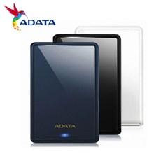 ADATA HV620S 1TB 외장하드