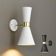 LED 벽등 아리아 1등 직부등_(1848010)