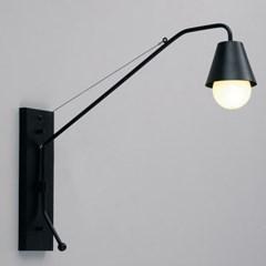 LED 벽등 세드나 갓 1등 직부등_(1848009)