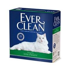 에버크린 ES UN 고양이모래 11.3KG_(301799381)