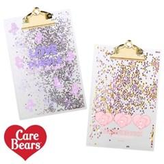 [Care Bears] 케어베어 미니 바인더