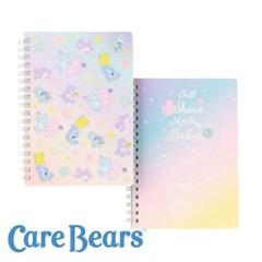 [Care Bears] 케어베어 링노트 B6