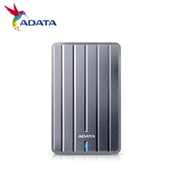 ADATA HC660 1TB 외장하드