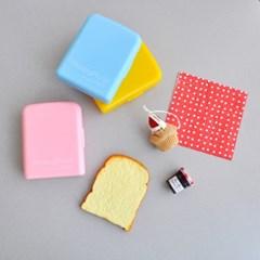 샌드위치 케이스