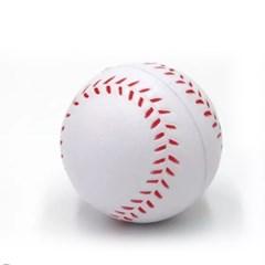 [발란스3000]악력볼/골프그립운동/손팔근력운동/소프트 압력볼