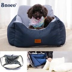 Bnoeo 강아지카시트