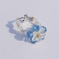 LVG LUNA RING(BLUE)_(4223270)