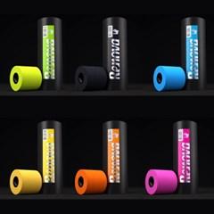 레노바 - 컬러 화장지 3P 셋트 (6종 컬러)