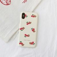 앵곰앵곰 227 삼성갤럭시 폰케이스&스마트톡