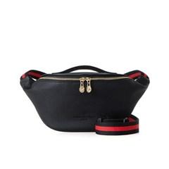 sprirea bag (black) - D1023SBK