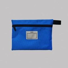MULTI CASE (BLUE)