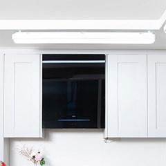리메인 LED 주방등 50W