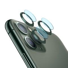 필름스타 아이폰11/pro/pro max  카메라 강화유리 보호필름