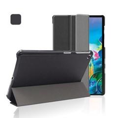 G패드5 10.1 (T600/T600L/T605) 마그네틱 태블릿 케이스
