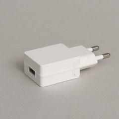 식스비 5V 1A 충전기 어댑터 아답터 USB 저전력_(2732719)