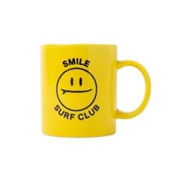 [BIGWAVE COLLECTIVE] SURF SMILE MUG