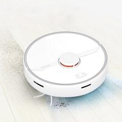샤오미 로보락 로봇청소기 S6 Pure 정품 공식판매처