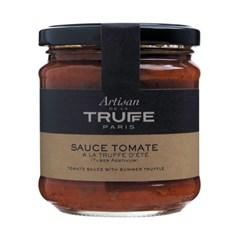 [아티잔 트러플 파리] 썸머 트러플 토마토 소스 (190g)