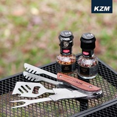 카즈미 와일드 프로 원스탑 쿠킹 툴 K240 / K20T3O010 키친툴