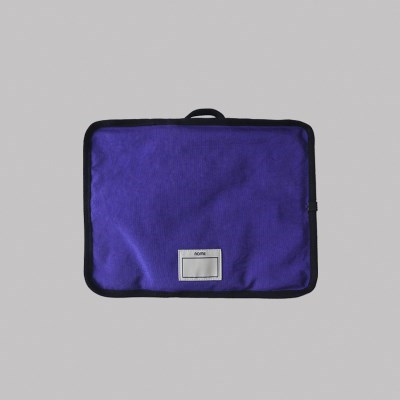 ART BAG (PURPLE)
