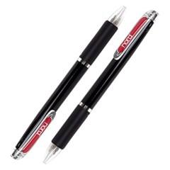 [nord] 노드 3색볼펜 ballpoint pen