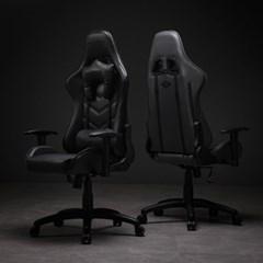 게이밍 컴퓨터 책상 의자 인플레이션
