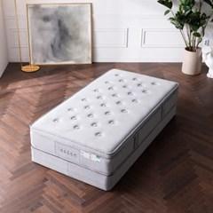 라샘 네포스 라텍스 3D 메모리폼 침대 매트리스 SS YS19_(1452424)