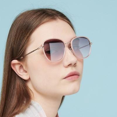 RECLOW E414 PINK 선글라스