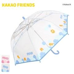 카카오프렌즈 55 우산 [해피벌룬POE-80008]