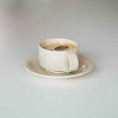 홈카페 도자기 커피잔 찻잔 세트