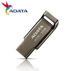 ADATA UV131  USB 3.1 32GB 메모리