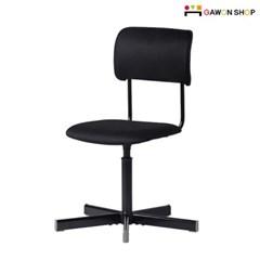 [이케아직수입] 이케아 EIVALD 의자