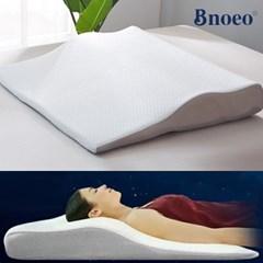 Bnoeo 상반신베개