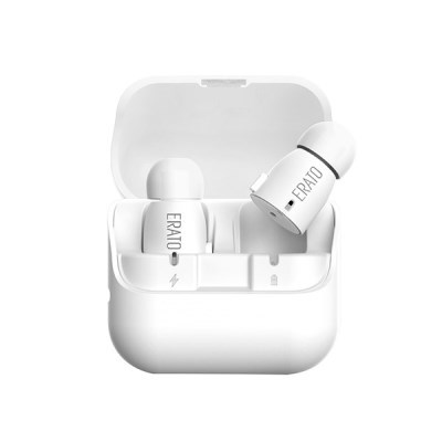 ADATA VERSE 4.5g 초경량 블루투스 이어폰