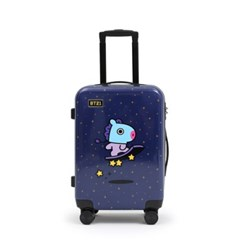 [BT21] LUGGAGE UNIVERSTA  20인치_(946394)