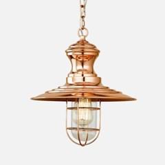 LED 펜던트 블랑 1등 카페 매장조명_(1855688)