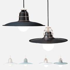 LED 펜던트 테리우스 1등 카페 매장조명_(1855686)