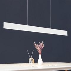 플린더 LED 인테리어 조명 40W
