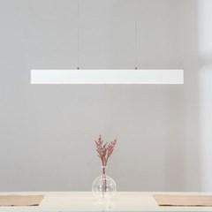 플린더 LED 인테리어 조명 30W