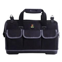 휴대용 대용량 다용도 대형 연장가방 공구가방