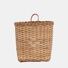 올리엘라 Bowery Basket