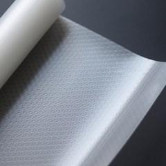 오염 미끄럼방지 투명방수 싱크대 패드 위생매트 주방