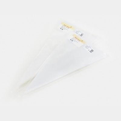 비닐 짤주머니 16인치(100매)_(701752051)
