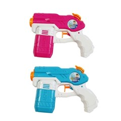 소형 미니 어린이 물놀이 장난감 물총