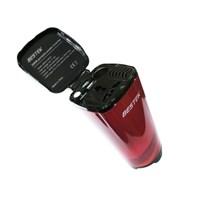 [베스텍] 200W 차량용 인버터 220V제품사용/3.4A USB충전기