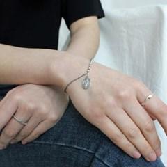Marie bracelet