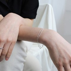 Decoration bracelet
