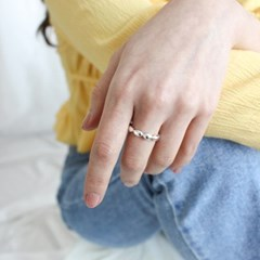 Coque ring